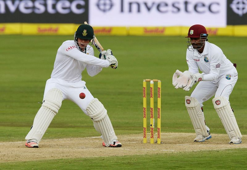 Quinton de Kock will be the player to watch out for in the West Indies vs South Africa Test series
