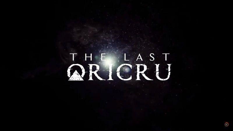 The Last Oricru (Image via Gamespot)