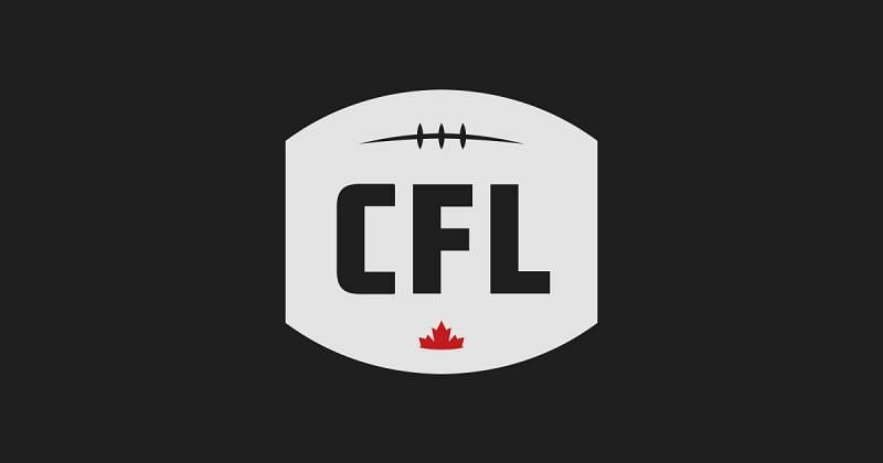 CFL to start on August 5, 2021