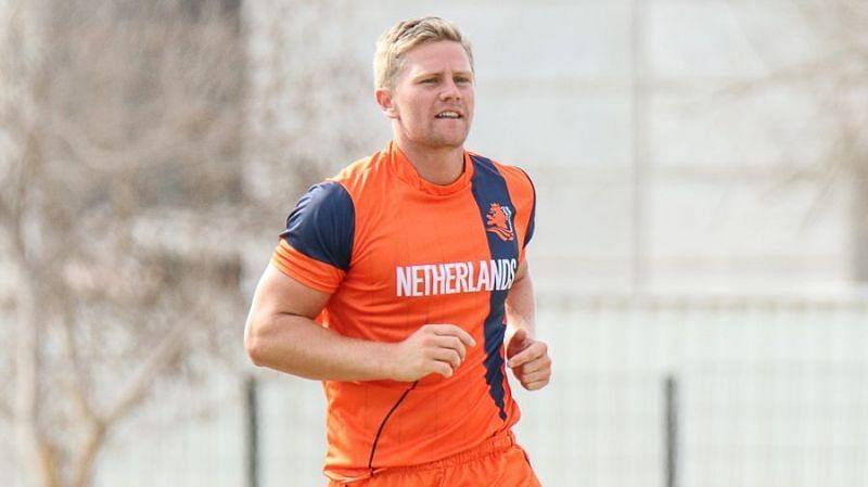 Netherlands vs Ireland 3rd ODI Match Prediction