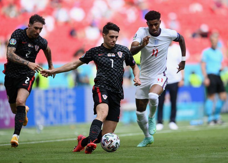 Croatia vs Czech Republic: Prediction, Lineups, Team News, Betting Tips & Match Previews