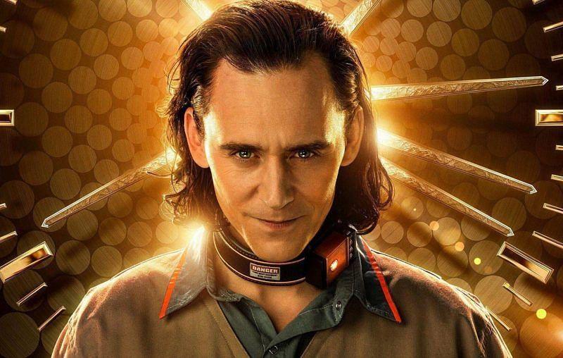Marvel Studios' Loki premiered on Disney+ Hotstar (Image via Marvel studios)