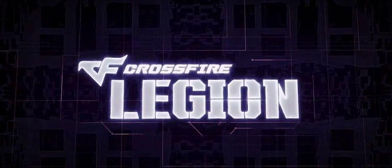 Crossfie: Legion (Image via Koch Media)