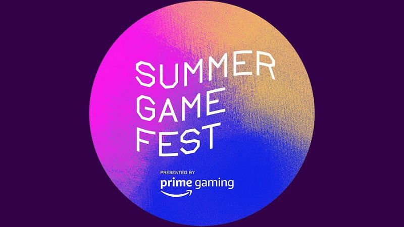 Summer Game Fest 2021 is ready to Kickstart E3 2021 with Kick Live (Image via Summer Game Fest)