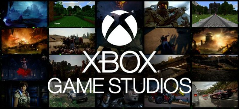 7 games that were missing from Xbox and Bethesda Game Showcase E3 2021 (Image by Xbox)