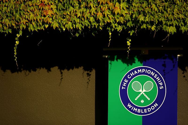 Which unseeded players can deal the most damage at Wimbledon this year?