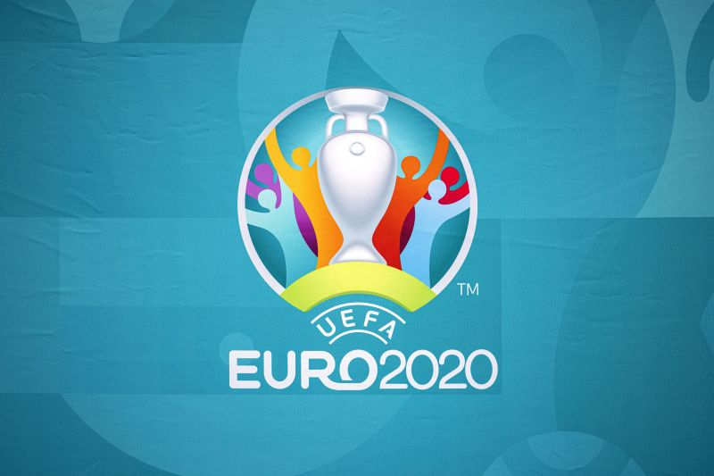 Euro 2020 is upon us this summer. (Photo by Rob Pinney/Getty Images)