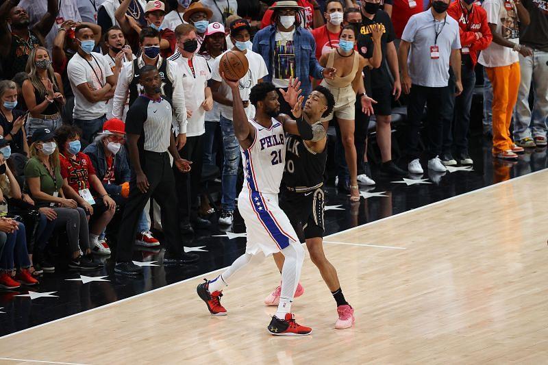 2021 NBA Playoffs: Who won the NBA games last night? Match ...