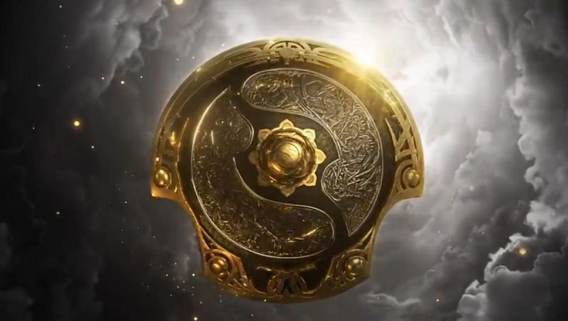 Only 18 of the world's best Dota 2 teams get to compete in TI (Image via Valve)