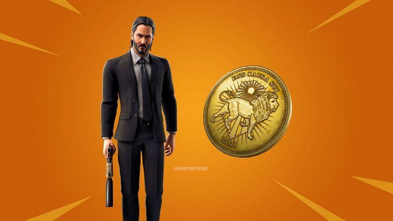 Image via Epic Games