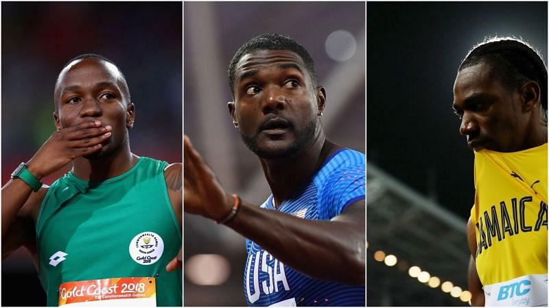 The world's best athletes will attempt to make their mark on history once again at Tokyo Olympics.
