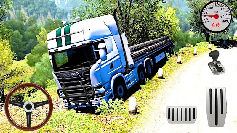 Image via Drazzlook Games (YouTube)
