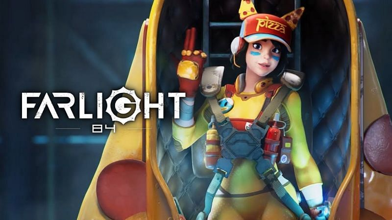 Farlight promises a Beyond Battleground experience. (Image via MMO Culture, YouTube)