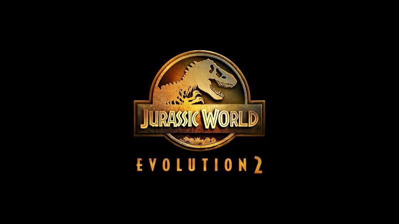 Jurassic World: Evolution 2 coming later this year (Image via Frontier Developments)