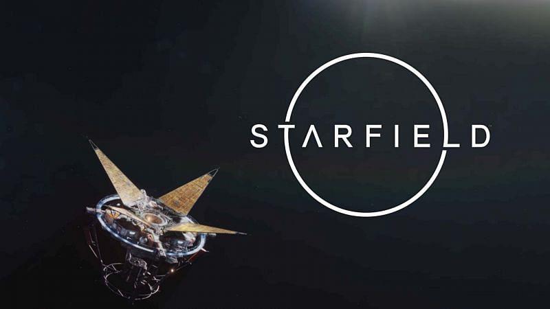 Starfield (Image via Bethesda)