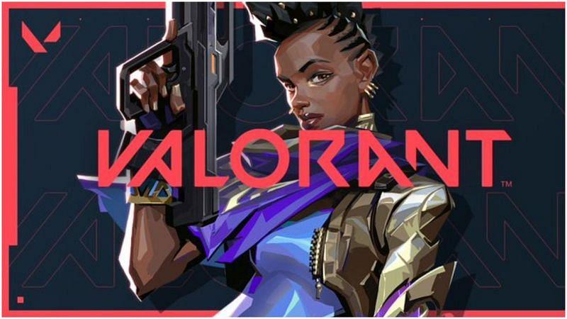 Valorant Episode 3 details (Image via Riot)