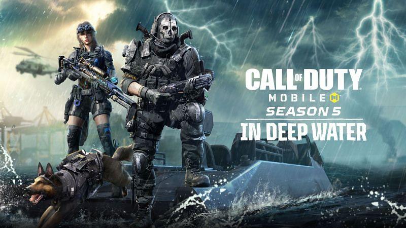 Image via Call of Duty