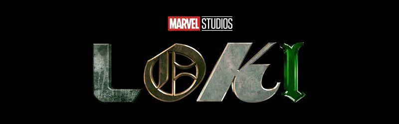 The much-awaited Loki is set to release this Wednesday (Image via twitter.com/LokiOfficial)