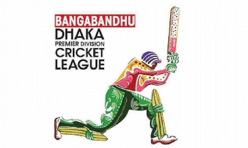 Dhaka Premier League T20 - Dream11 Fantasy Tips