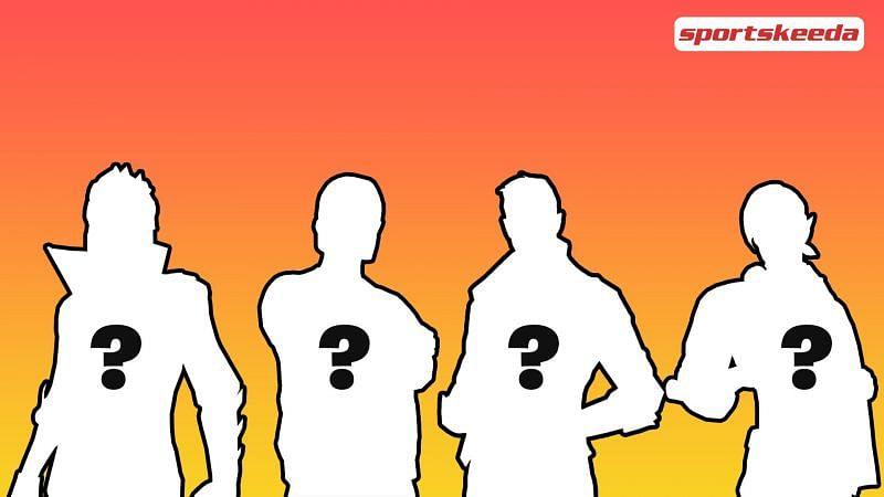 Best character combinations (Image via Sportskeeda)