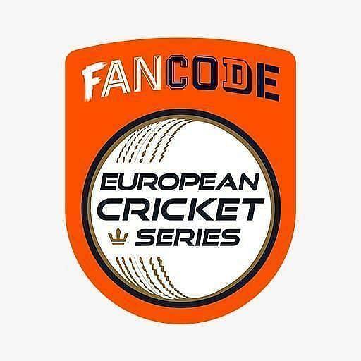 ECS T10 Kiel - Fantasy Cricket tips