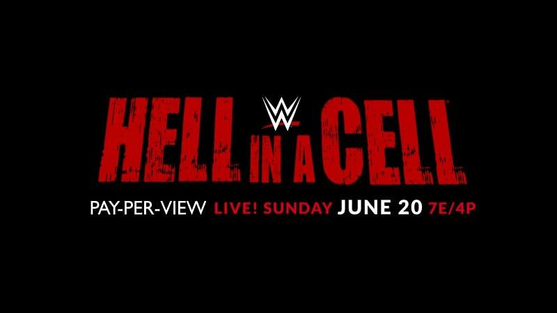Hell in a Cell will be a pay-per-view to watch out for
