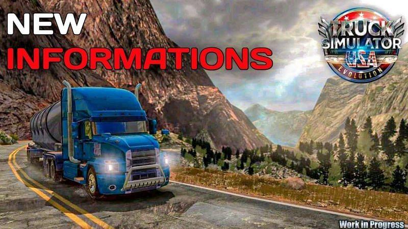 Image via Virtual Trucker (YouTube)