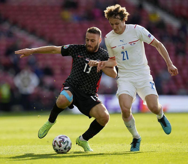 Croatia vs Scotland: Prediction, Lineups, Team News, Betting Tips & Match Previews