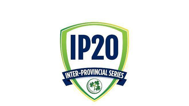 Ireland Inter-Provincial T20