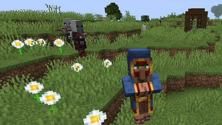 58212 16242144559987 What is rooted dirt in Minecraft?