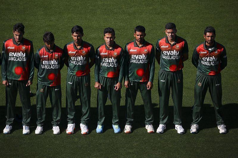 BU vs DOHS Dream11 Tips - Dhaka Premier League T20