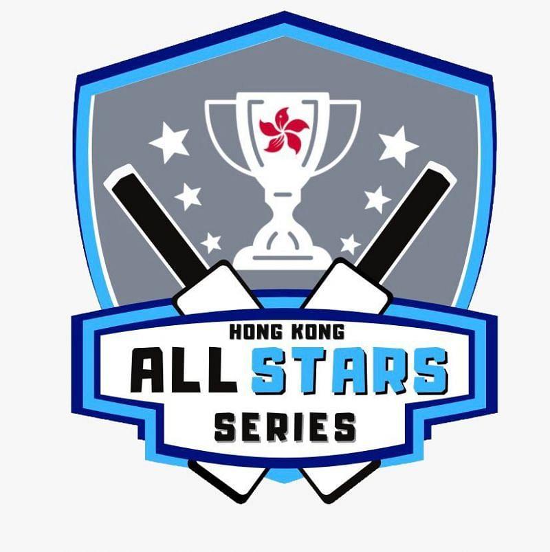KOL vs HKI Dream11 Fantasy Suggestions - HK All Stars Exhibition T20 Series (Source: Twitter @CricketHK)
