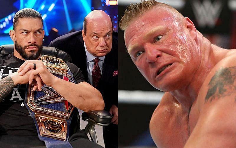 WWE स्मैकडाउन सुपरस्टार ने दिया बड़ा बयान