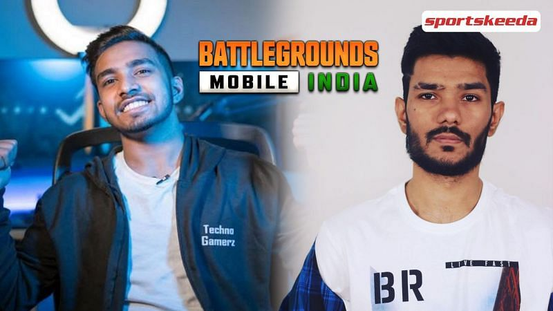 Numerous prominent individuals share their thoughts about the release of Battlegrounds Mobile India