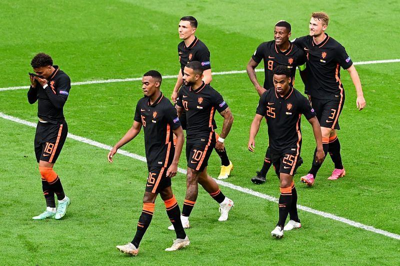 Netherlands vs Czech Republic: Prediction, Lineups, Team News, Betting Tips & Match Previews