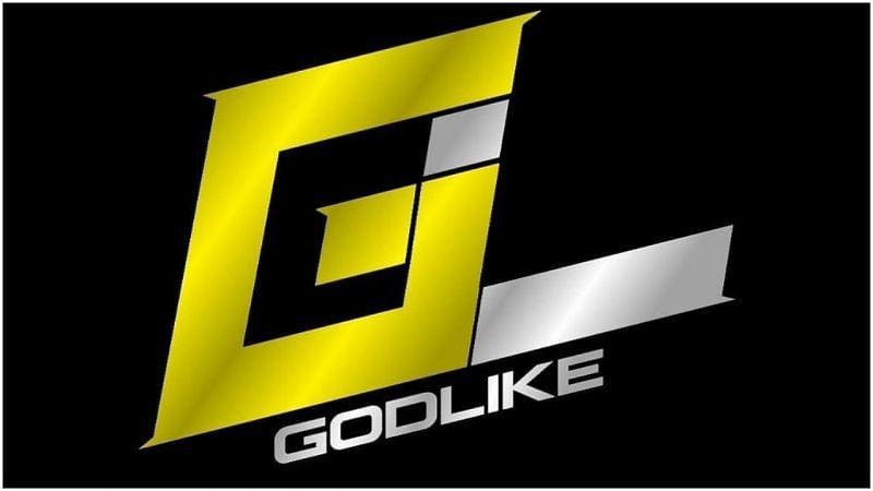 Godlike Esports Valorant squad for Valorant Conqueror Championship
