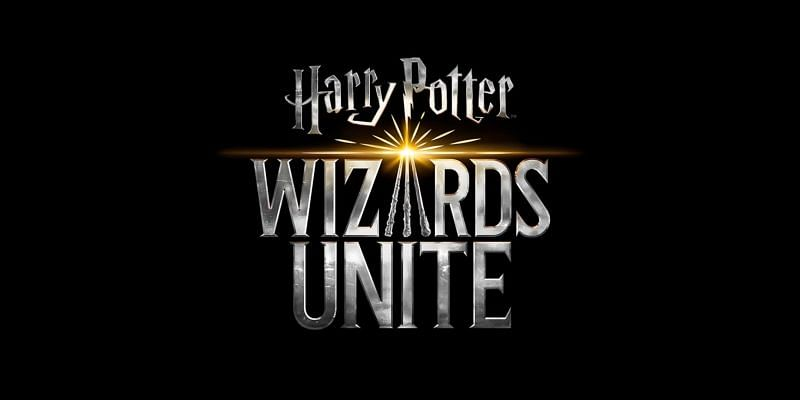 Potterheads get to relive the iconic scenes from the movies (Image via Harry Potter: Wizards Unite, YouTube)