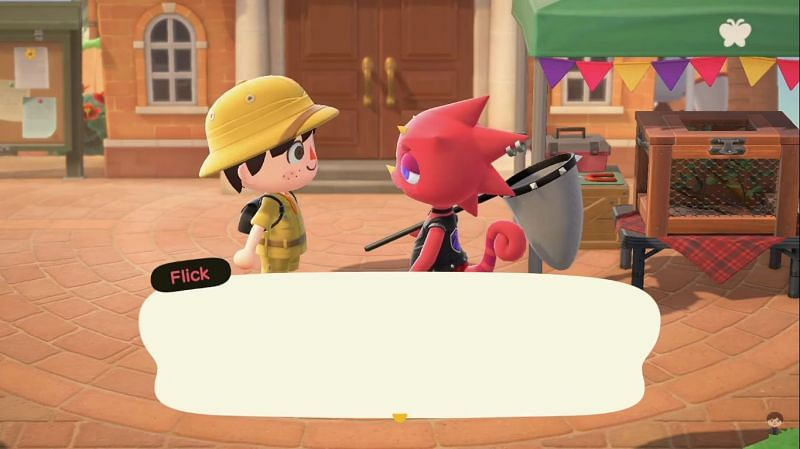 Updates coming to Animal Crossing in the month of July (Image via Crossing channel)