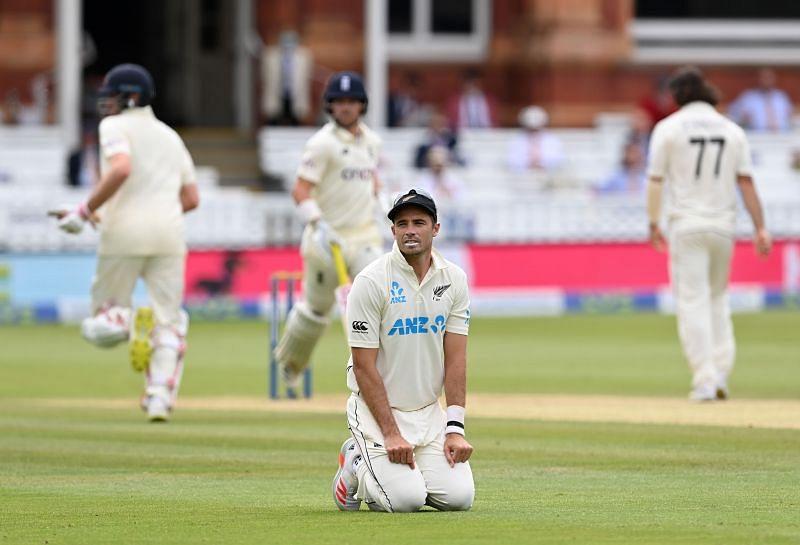 इंग्लैंड और न्यूज़ीलैंड के बीच टेस्ट सीरीज का दूसरा मैच 10 जून से खेला जायेगा
