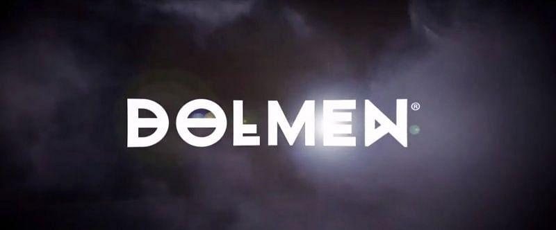 Dolmen (Image via Koch Media)