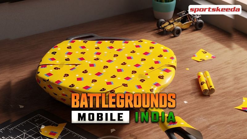 Battlegrounds Mobile India release date has been revealed in one of the cryptic posts