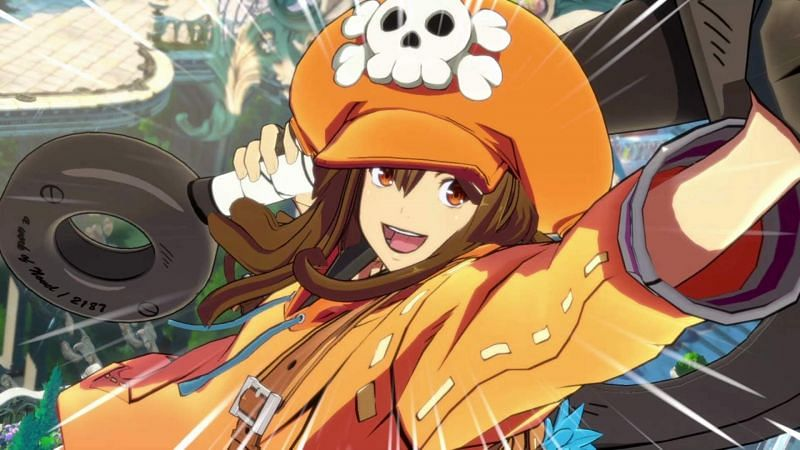 Guilty Gear Strive: 10 essential gameplay tips (Image via Arc System Works)