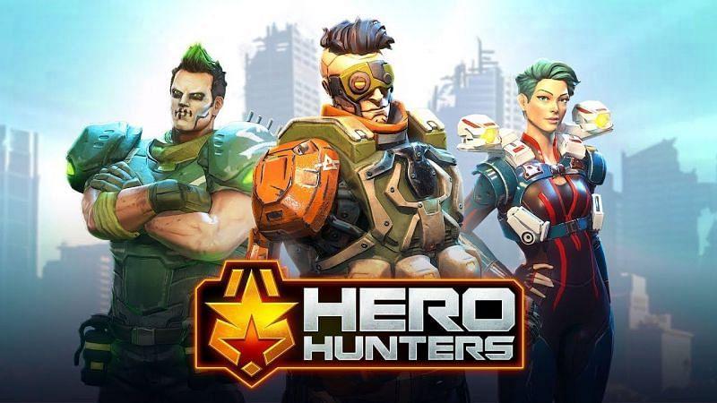 Image via Hothead Games, YouTube
