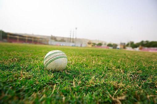Dhaka T20 - PDSC vs GGC
