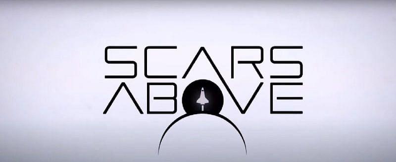Scars Above (Image via Koch Media)