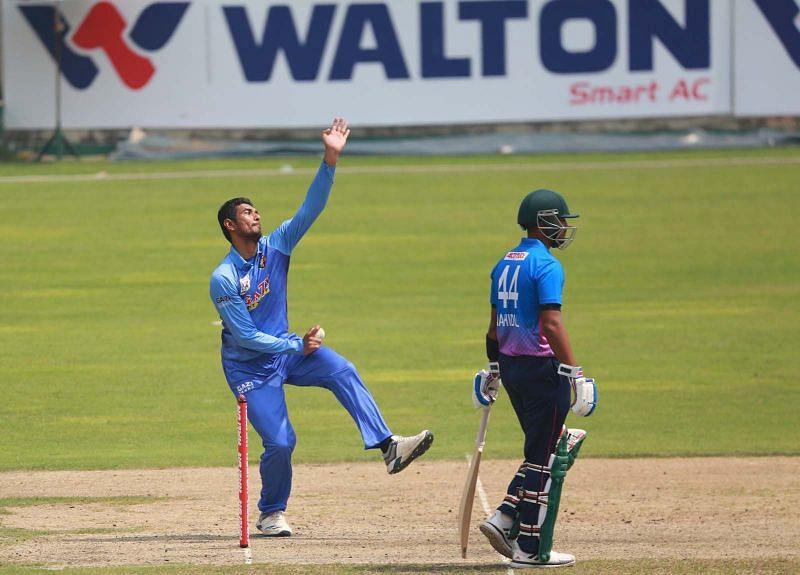 SCC vs DOHS Dream11 Fantasy Suggestions - Dhaka Premier League T20 (Source: tigercricket.com.bd)