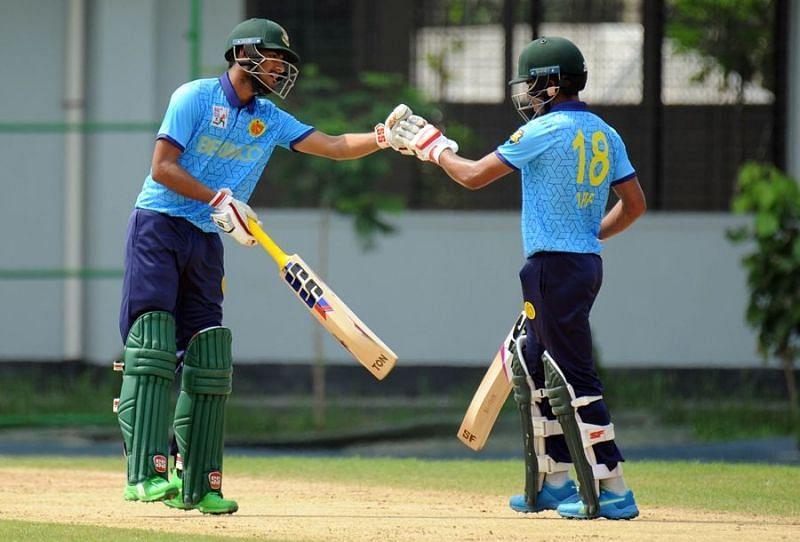 AL vs GGC Dream11 Fantasy Suggestions - Dhaka Premier League T20 (Source: tigercricket.com.bd)