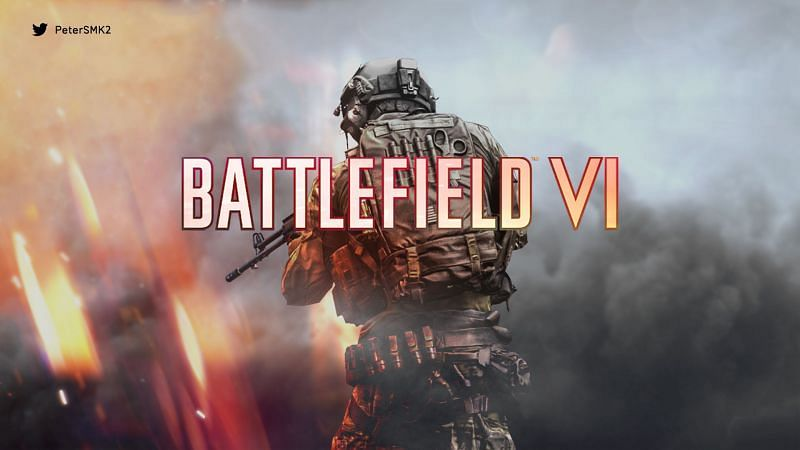 Battlefield 6: More leaks and information