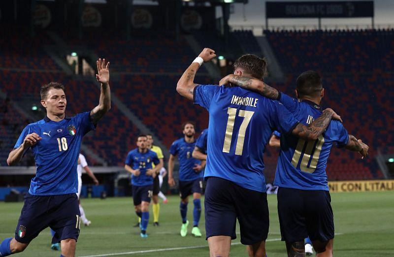 Nhận định Thổ Nhĩ Kỳ vs Italia, 2h00 ngày 12/6 - EURO 2020 - ảnh 2