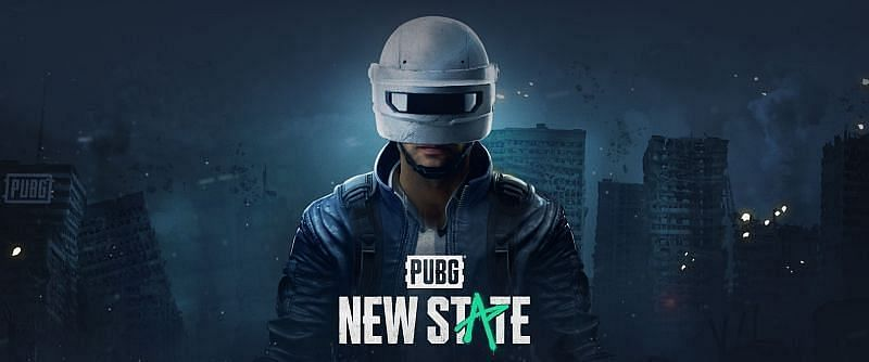 PUBG New State Mobile iOS registration and system requirements revealed (Image via PUBG New State Mobile)